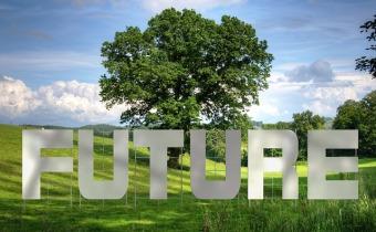 L'Associazione ASPEm promuove la sostenibilità ambientale