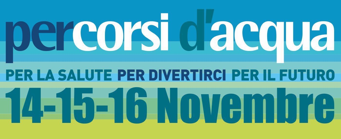 14-15-16 Novembre 2014