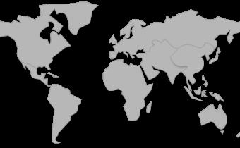 sanitation-map-grey